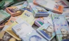 EFE: La inflación cede pero el alivio no llega a los bolsillos de los venezolanos