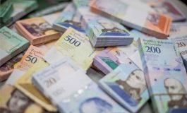 Asamblea Nacional publicó la tasa de inflación anual y de febrero