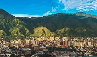 Jóvenes venezolanos presentarán en Miami un cortometraje sobre sus vivencias en Caracas