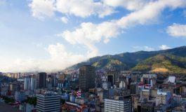 Suministro eléctrico empezó a restaurarse en diferentes zonas de Venezuela