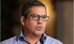 """Carlos Rotondaro: no puedo ser leal a un gobierno """"de incapaces y corruptos"""""""