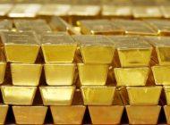 Autoridades de Uganda informaron que el oro venezolano no pasó por la aduana