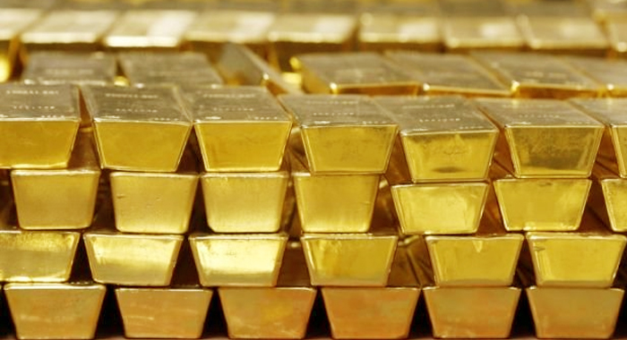 Equipo de Guaidó solicitó prórroga a Citibank para recompra de oro venezolano