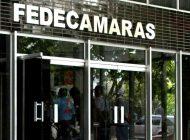 Fedecámaras: La dolarización en Venezuela se dio de una forma anárquica