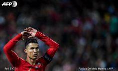Fiscalía de EEUU descarta imputar a Cristiano Ronaldo por violación