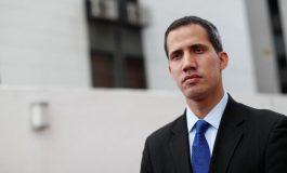 Guaidó denunció traslado de Marrero para ser enjuiciado