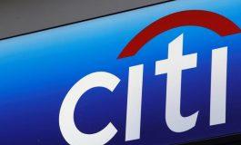 Citibank tomó control del oro venezolano en garantía y podría venderlo
