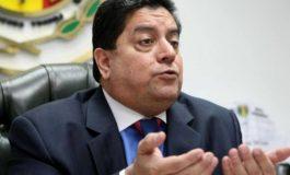 ¡Exigen Fe de Vida! Más de 100 horas lleva desaparecido el vicepresidente de la AN Edgar Zambrano