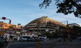 Foro Penal contabiliza más de 300 presos políticos en Venezuela