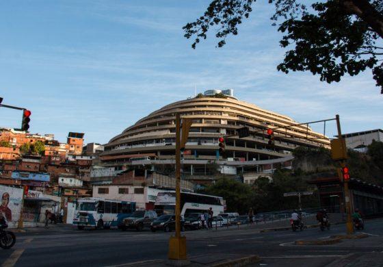 AFP: Radiografía del Sebin, el temido servicio de inteligencia del régimen de Maduro