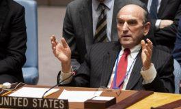 Abrams afirmó que la activación del TIAR no significa acción militar en Venezuela