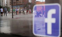 Facebook prohíbe imágenes de lesiones autoinfligidas