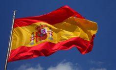 España aboga por intervención de la ONU en Venezuela para evitar conflicto armado