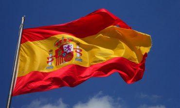 """España ve inevitable """"contactos"""" entre el régimen de Maduro y la oposición venezolana"""