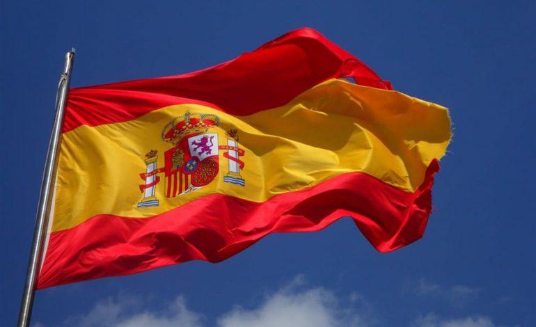 España no puede ser refugio para chavistas