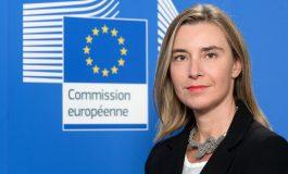 UE dedicará 30 millones de euros más para el éxodo venezolano en Colombia