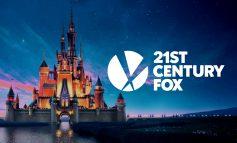 ¡Por más entretenimiento! Disney compró 21st Century Fox