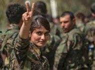 Derrotado el Estado Islámico: el grupo yihadista perdió su último bastión en Siria