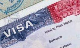 Uscis agilizará envío de pruebas para visas y residencias permanentes