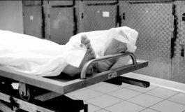 Tasa de mortalidad en Venezuela por difteria subió a 26% en el 2019