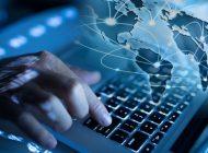 Marco Rubio advierte que pronto el madurismo acabará con el internet venezolano