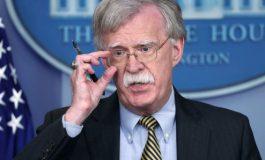 """Bolton: ante cualquier amenaza contra Guaidó, EEUU enviará una """"fuerte y significativa"""" respuesta"""