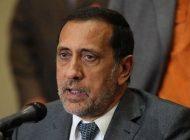 Economista José Guerra informó que la inflación acabará cuando se aplique el Plan País