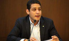 Diputado Olivares dio las siguientes recomendaciones para los venezolanos sobre el covid-19