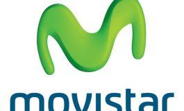 Movistar Venezuela aconseja usar con moderación datos móviles para no colapsar la red