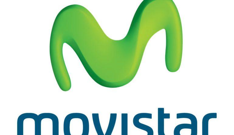 """Movistar habilitó mensajería SMS gratis por 24 horas para """"apoyar las comunicaciones"""""""