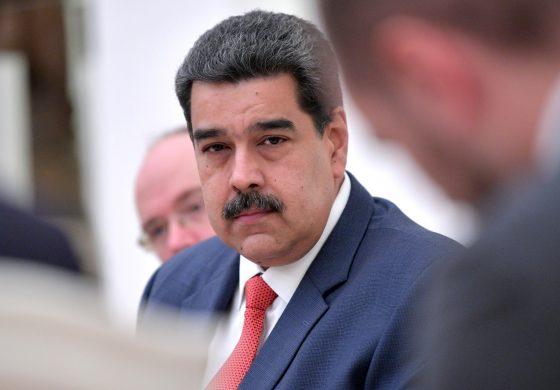Las operaciones secretas de Maduro, Hezbollah, Rusia, Cuba, China y España