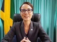 Jamaica cerrará temporalmente su Embajada en Caracas