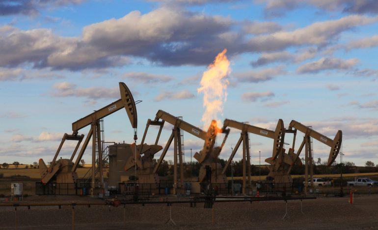 AIE expresó preocupación por la caída de producción petrolera en Venezuela