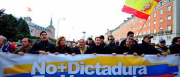 El Grupo de contacto sobre Venezuela se reunirá el 28 de marzo en Quito
