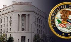EEUU incrementa sanciones contra red corrupta de Alex Saab y los CLAP
