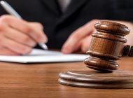 Juicios con jurado en Florida quedarán suspendidos hasta mayo por la pandemia