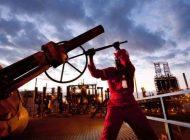 PetroChina canceló importaciones de petróleo venezolano ante sanciones de EEUU