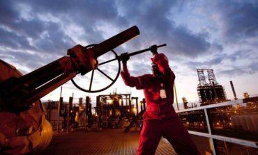 ¿Nuevo guiso? Empresa conjunta entre Pdvsa y China prevé elevar capacidad de producción petrolera