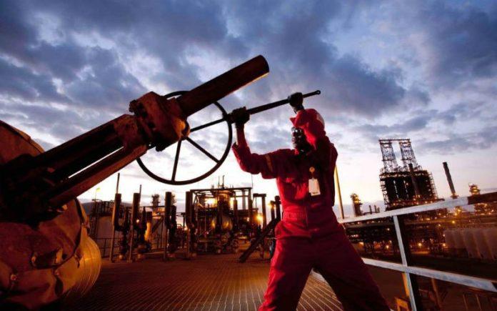 Exportaciones de petróleo de Venezuela caen 40% tras sanciones de EEUU contra Pdvsa