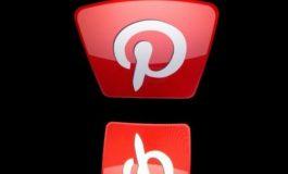 Pinterest revela su proyecto para entrar en bolsa