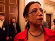¡Atención! Tania Díaz y William Saab advirtieron que comediantes pueden sufrir el peso de la ley contra el odio