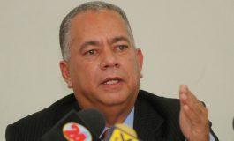 ¡Más persecución! Contralor madurista anunció bloqueo de cuentas bancarias de diputados opositores