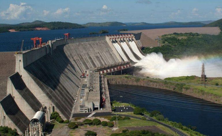 China ofrece ayuda a Venezuela para restablecer energía
