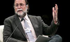 Hausmann propone reestructurar deuda venezolana con China y Rusia mediante el Club de París