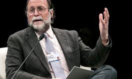 Hausmann: Venezuela requiere 2 millones de dólares mensuales para solventar crisis humanitaria