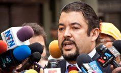 Roberto Marrero ya tiene más de 150 días en la prisión por culpa de Maduro