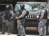Sebin detuvo a encargada de la comida de Leopoldo López y al vigilante de la residencia