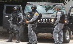 Funcionarios del Sebin secuestraron a tres Coroneles retirados de la Aviación