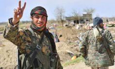 Derrota del Estado Islámico no pone fin a la guerra en Siria