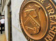 Gobierno de EEUU emitió nueva regulación para la protección de Citgo